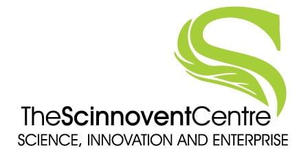 The Scinnovent Center